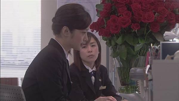 情定大飯店03[(002144)15-33-13].JPG