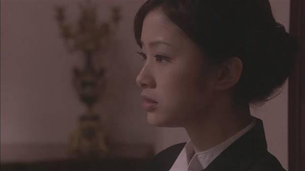 情定大飯店03[(045859)15-41-14].JPG