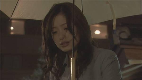 情定大飯店03[(054917)15-42-14].JPG