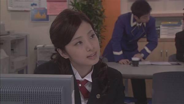 情定大飯店03[(065424)15-43-34].JPG