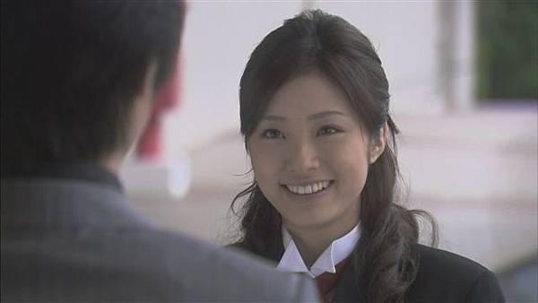 情定大飯店03[(073172)15-45-07].JPG