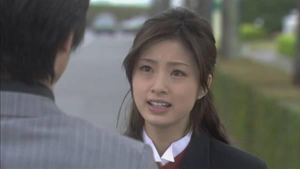 情定大飯店03[(079037)15-46-14].JPG