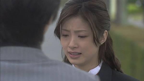 情定大飯店04[(002568)01-10-00].JPG