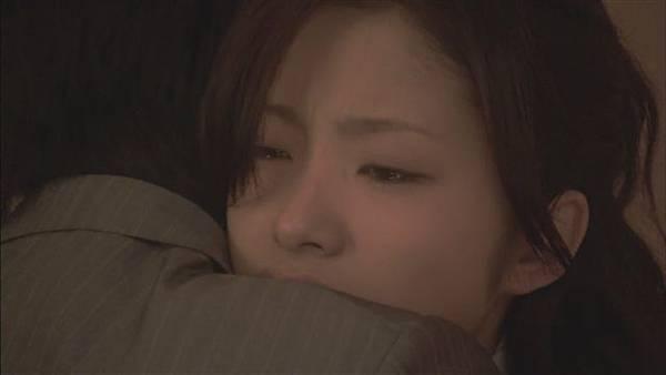 情定大飯店04[(005382)01-11-11].JPG