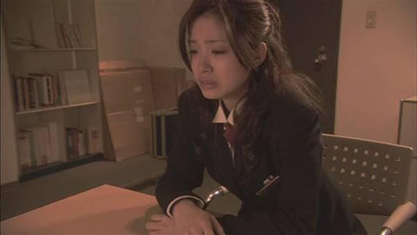 情定大飯店04[(008733)01-12-20].JPG