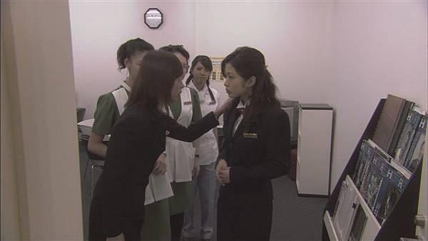 情定大飯店04[(017016)01-13-05].JPG