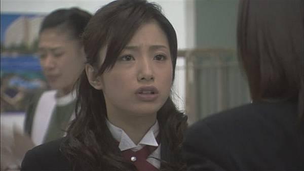 情定大飯店04[(024563)01-14-01].JPG
