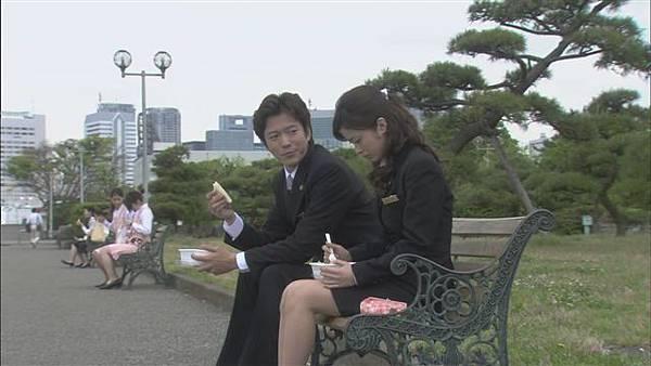情定大飯店04[(034471)01-15-25].JPG