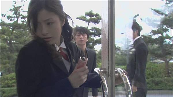 情定大飯店04[(042400)01-16-42].JPG