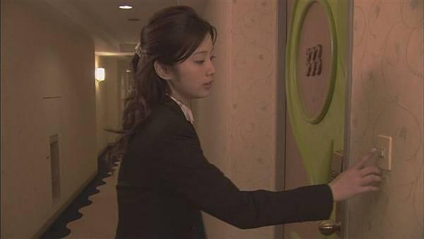 情定大飯店04[(058706)01-18-09].JPG