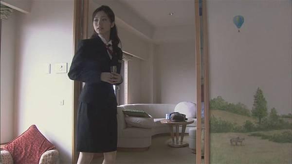 情定大飯店04[(059336)01-18-02].JPG
