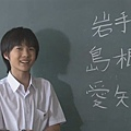 偵探學園Q[(002406)21-41-15].JPG