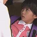 偵探學園Q[(011680)21-49-37].JPG