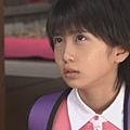 偵探學園Q[(011865)21-50-15].JPG