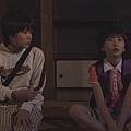 偵探學園Q[(013641)21-51-38].JPG