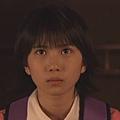偵探學園Q[(016049)21-53-53].JPG