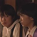 偵探學園Q[(016769)21-54-18].JPG