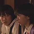 偵探學園Q[(017181)21-54-38].JPG