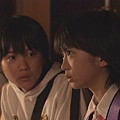 偵探學園Q[(017381)21-54-46].JPG