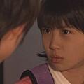 偵探學園Q[(018273)21-55-26].JPG