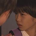 偵探學園Q[(018294)21-55-28].JPG