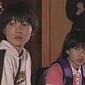 偵探學園Q[(020024)21-57-30].JPG