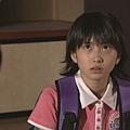 偵探學園Q[(023037)22-00-37].JPG