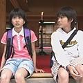 偵探學園Q[(023624)22-01-00].JPG