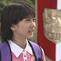 偵探學園Q[(024810)22-01-44].JPG