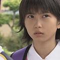 偵探學園Q[(030641)22-05-27].JPG