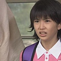 偵探學園Q[(031627)22-06-05].JPG
