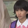 偵探學園Q[(031739)22-06-10].JPG