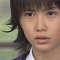偵探學園Q[(032213)22-06-27].JPG