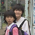 偵探學園Q[(033061)22-07-54].JPG