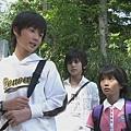 偵探學園Q[(037730)22-11-08].JPG