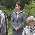 偵探學園Q[(048144)22-17-36].JPG