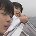 偵探學園Q[(050723)22-19-08].JPG