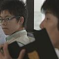 偵探學園Q[(054727)22-29-13].JPG