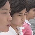 偵探學園Q[(057024)22-30-32].JPG