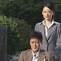 偵探學園Q[(058553)22-32-09].JPG