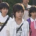 偵探學園Q[(059789)22-32-52].JPG