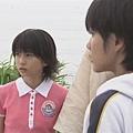 偵探學園Q[(070417)22-39-13].JPG