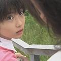 偵探學園Q[(072703)22-40-33].JPG