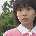 偵探學園Q[(072912)22-40-41].JPG