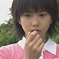 偵探學園Q[(073036)22-40-46].JPG