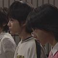 偵探學園Q[(077617)22-56-39].JPG