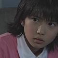 偵探學園Q[(081338)23-00-50].JPG