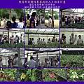 2008.09.05-02-穎川蘭藝工作坊參訪.jpg