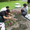學長義務幫忙2009.10.14.JPG