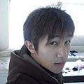 副會長-羅以.JPG